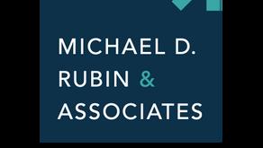 Michael D. Rubin & Associates Joins CVA Service Provider Coalition