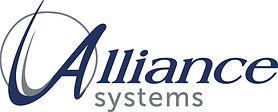Alliance-Systems.jpg