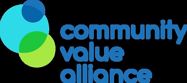 CVA_Logo.png