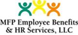 MFP Employee Benefits Logo.png