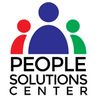 People Solns Logo.png