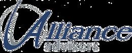 Alliance-Advisors_edited.png