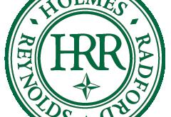 Holmes, Radford & Reynolds, Inc. Joins CVA Coalition