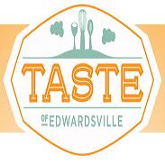 Taste of Edwardsville.png