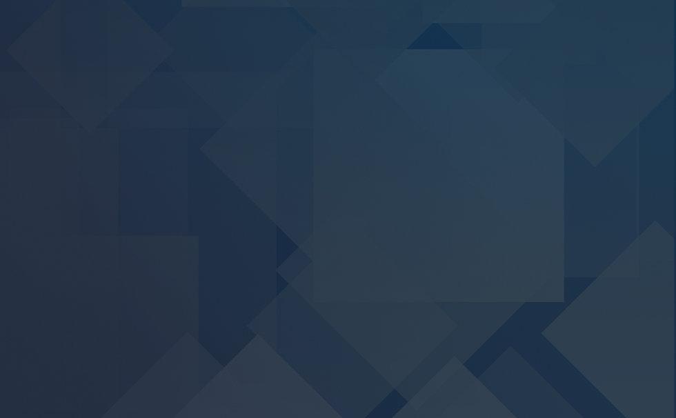alliance-geo-background.jpg