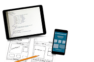 wireframe-code-screen.png
