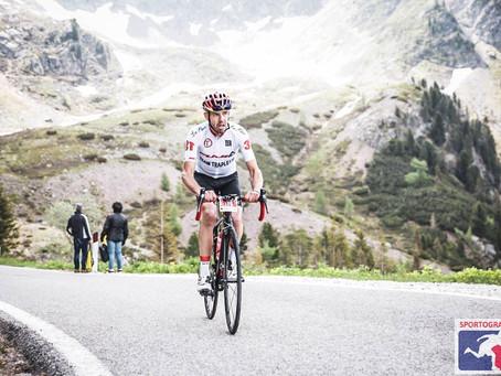 Sportful Dolomiti Race: una giornata da non dimenticare!