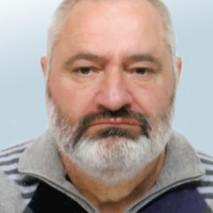 Luigi Gherardi