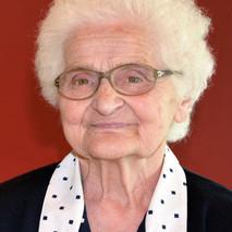 Giuseppa Bertoli