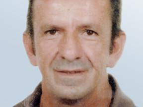 Antonio Poloni