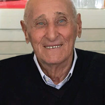 Mario Angelo Terzi