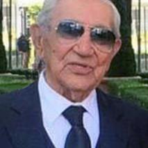 Giuseppe Margutti