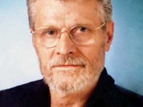 Pietro Tebaldi