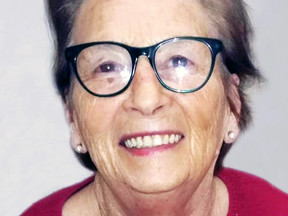 Giuseppina Uristani