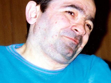 Emilio Allieri
