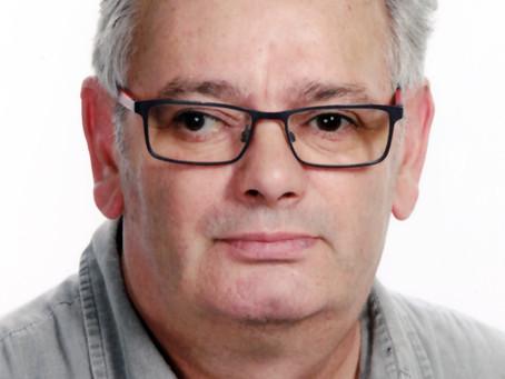 Maurizio Pandolfi