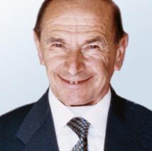 Angelo Zanga