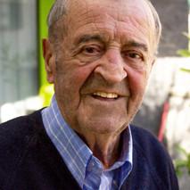 Angelo Biava