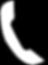 telefono_telephone_phone_icon_black_whit