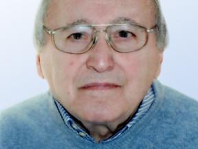 Benigno Colombo