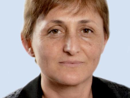 Antonia Rondò