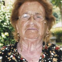 Angela Messa