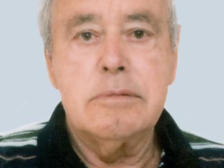 Franco Freri