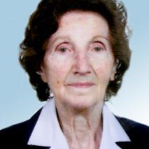 Giuseppina Cantamessa
