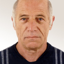 Bruno Giuseppe Cremonesi