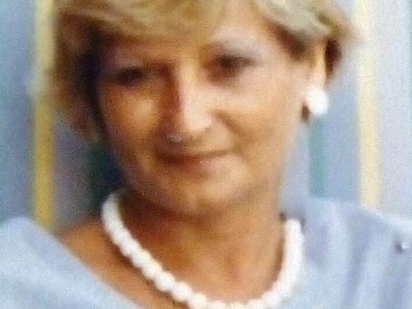 Teresa Vanzini