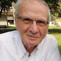 Mario D'Antuono