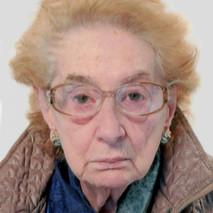 Maria Rosa Valsecchi