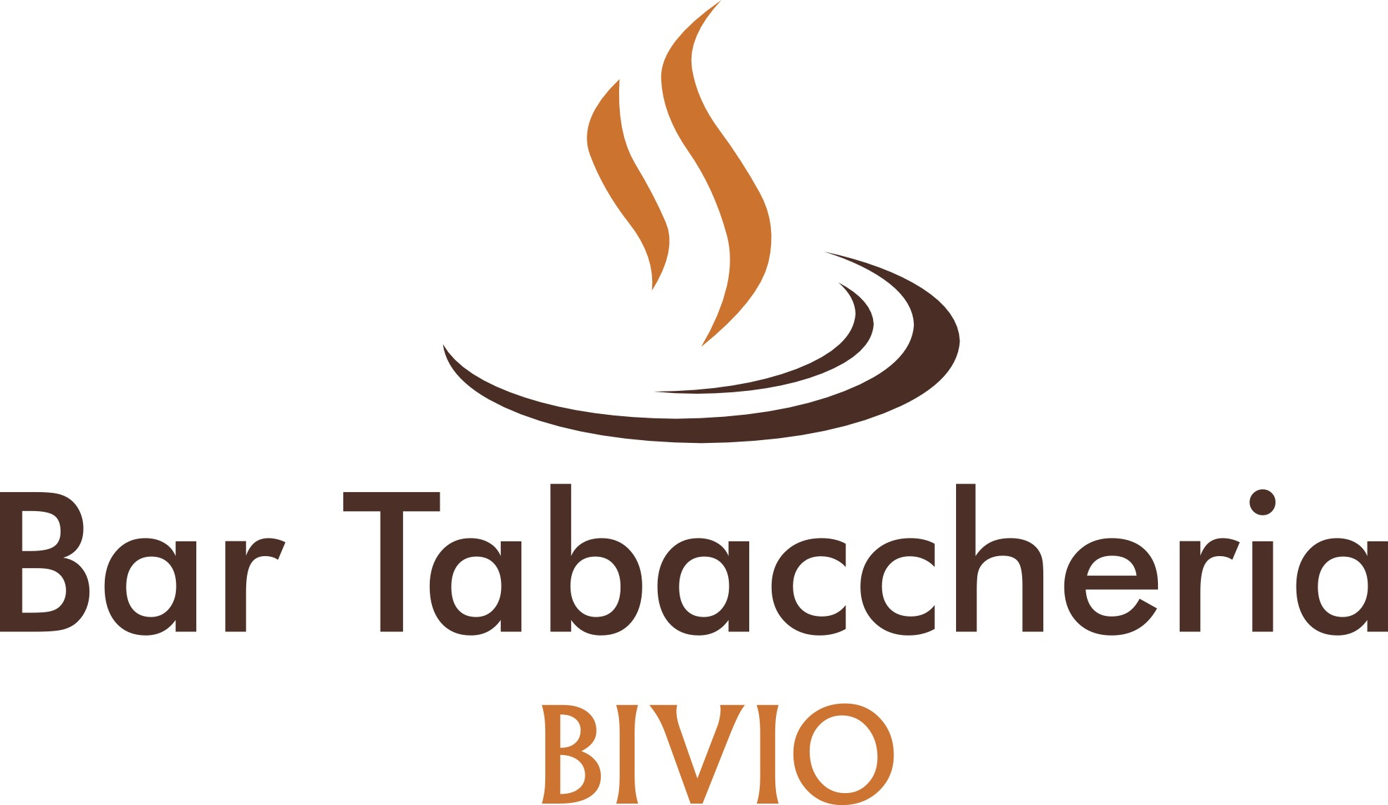 Bar Tabaccheria Bivio