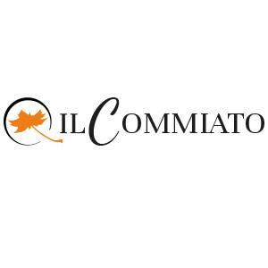 """Inizia la collaborazione con """"IL COMMIATO"""""""