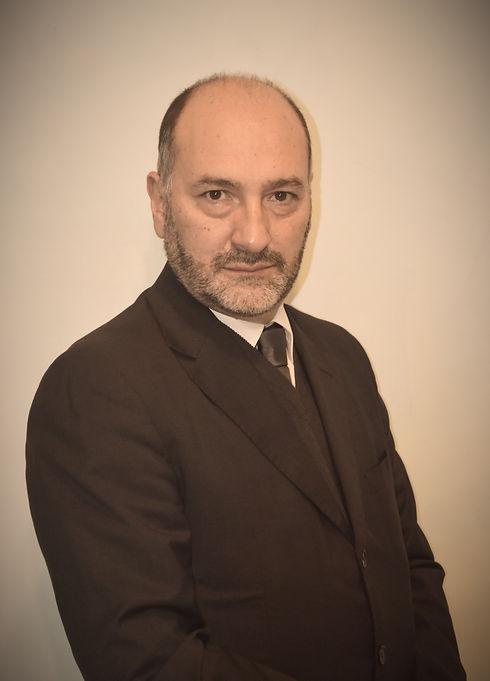 Edoardo Secomandi.jpg