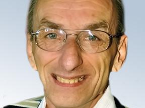 Giuseppe Allieri