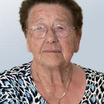 Vittoria Maria Allieri