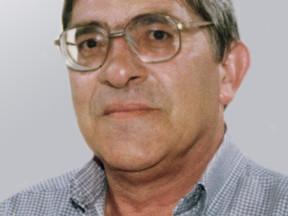Pietro Garippa