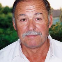 Domenico Possenti