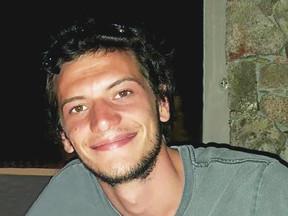 Filippo Goldoni