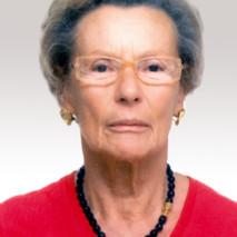Maria Lecchi