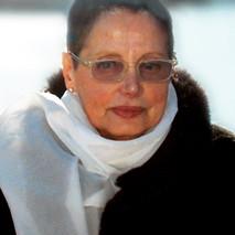 Caterina Angela Bonandrini