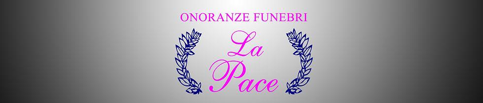 logo sito 3 copia.jpg