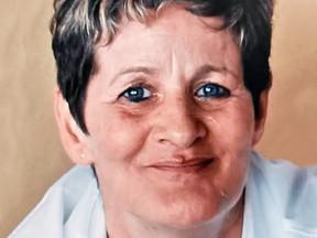 Tiziana Sorte