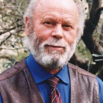 Pietro Scacchi