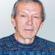 Corrado Motta