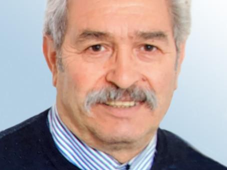 Vincenzo Stella