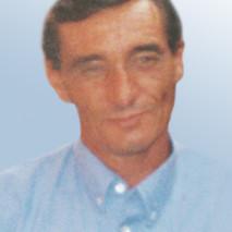 Claudio Salvalalio
