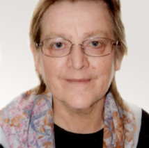 Anna Maria Borelli