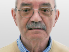 Angelo Vismara